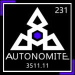 DATAUTONOMITELOGONEW-e1458436551840